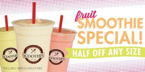 banner_3day_8x4_smoothies