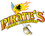 Pirates-Dinner-Adventure-Logo
