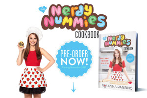 nerdy-nummies-cookbook-splash-page-1_05